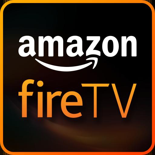 Amazon FireTV - TBN App