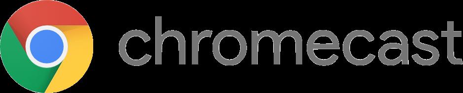 ChromeCast - TBN App