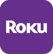 Roku - TBN App