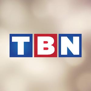 TBN Apps